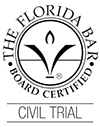 logo_florida-bar-board-certified-CivilTrialLaw