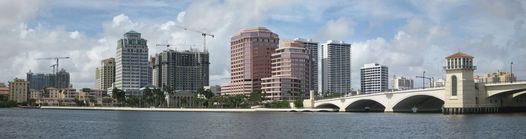 west_palm_beach_skyline.jpg