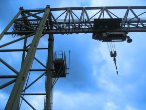 crane-104616_640